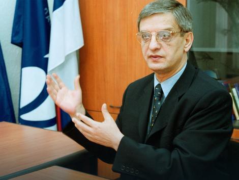 Vuk Obradović
