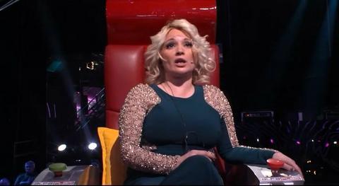 PONOSNA JE NA SVOJE POBEDE! Evo kako je Maja Nikolić nekada pevala na festivalima! VIDEO