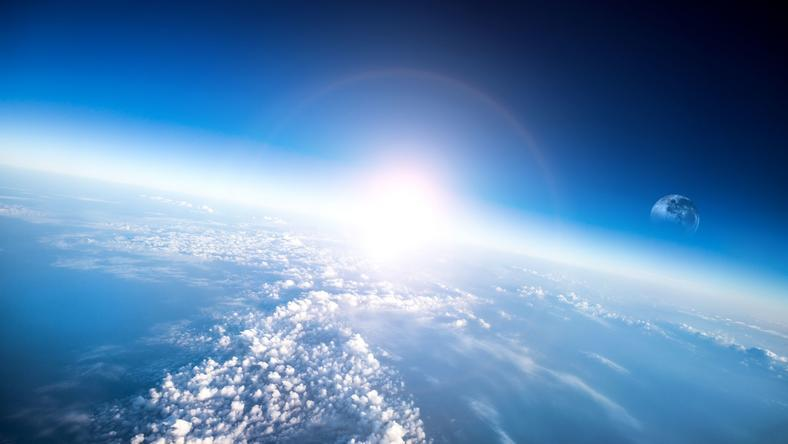 Rejtély: űrbéli jövevény nyomaira bukkantak Skóciában?