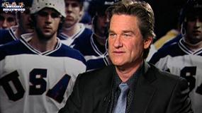 Gwiazdy Hollywood: Kurt Russell w OnetVOD