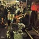 "Bob Dylan - ""The Basement Tapes"""