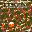 "Soundtrack - ""Little Buddha"""
