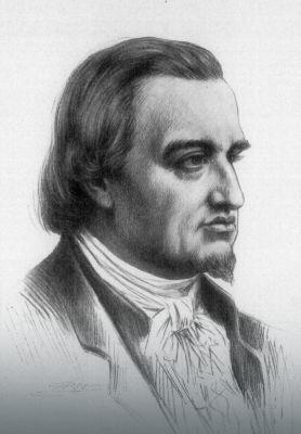 Majer Amšel Rotšild