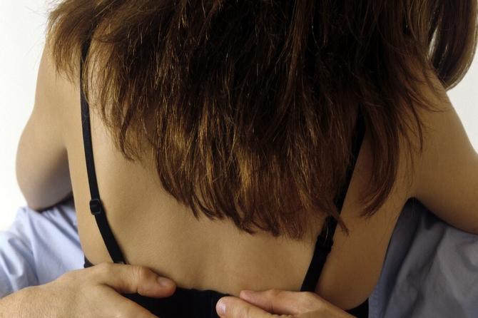 500 žena je priznalo: Ovoliko seksa nam je potrebno!