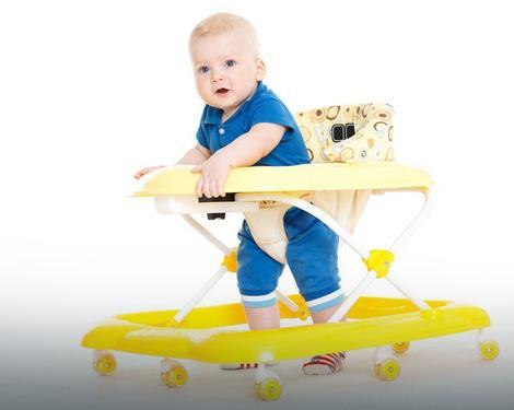 Brojna istraživanja pokazala koliko je dubak štetan za razvoj dece, a veoma česte su i povrede