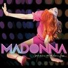 "Madonna - ""Confessions On A Dance Floor (Special Edition)"""