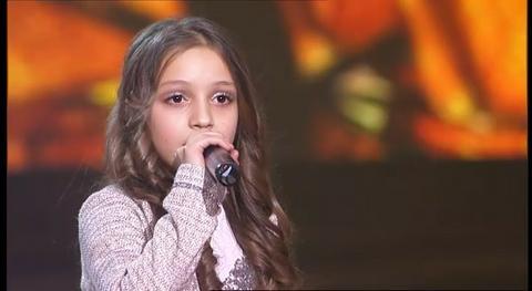 Sara Asanović donosi duh Mediterana na scenu Pinkovih zvezdica!