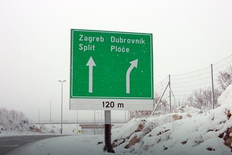 Резултат слика за sneg u sloveniji
