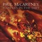 "Paul McCartney - ""Flowers In The Dirt"""