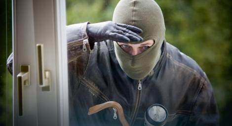 Od 1. januara lopovi su u Kaluđerici obili najmanje sedam stanova