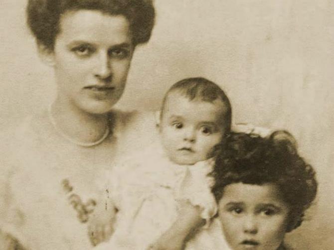 Učinila je za srpsku istoriju ono što niko nije: Spasla je 12.000 dece, a o tome se ćutalo pola veka