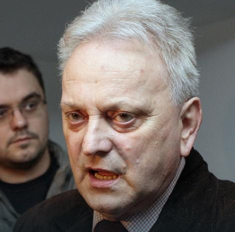Stevo Pašalić