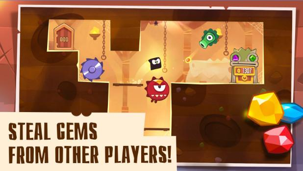 gameplanet King of Thieves