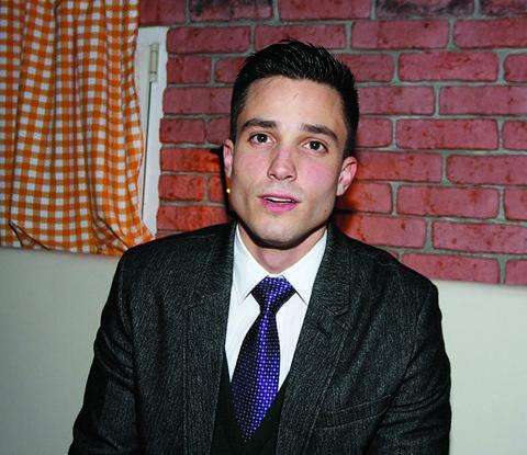 Boris Stamenković: Za dva meseca postajem zubar