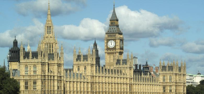 Londyn: debata nad petycją o drugim referendum
