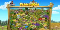 farmerama_screenshot