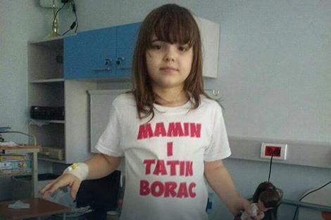 Iva Zvekić