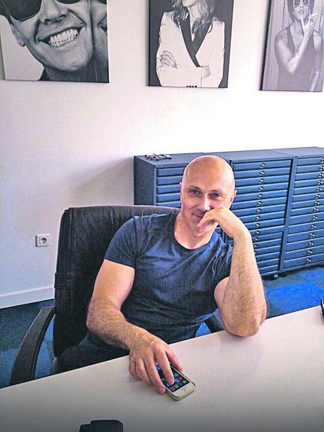 """Petrović: """"Kako je odmicao postupak, bilo je sve jasnije da će me otpustiti"""""""