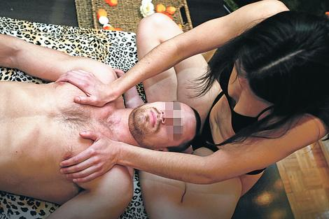 seks,  seks masaze, erotske masaze, erotika, licni oglasi, erotika srbija, prostitucija srbija, erotika oglasi, seks i masaze, erotske masaze, oglasi masaze, oglas, seks masaza, beograd seks oglasi, licni oglasi bg