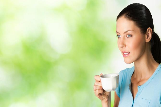 OVO MORATE DA PROBATE: 3 napitka za čišćenje jetre i eliminisanje masnoće