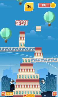 towermania_screen_2