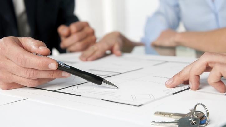 Presuda Vrhovnog kasacionog suda nova nada za dužnike kojima je banka prodala stan