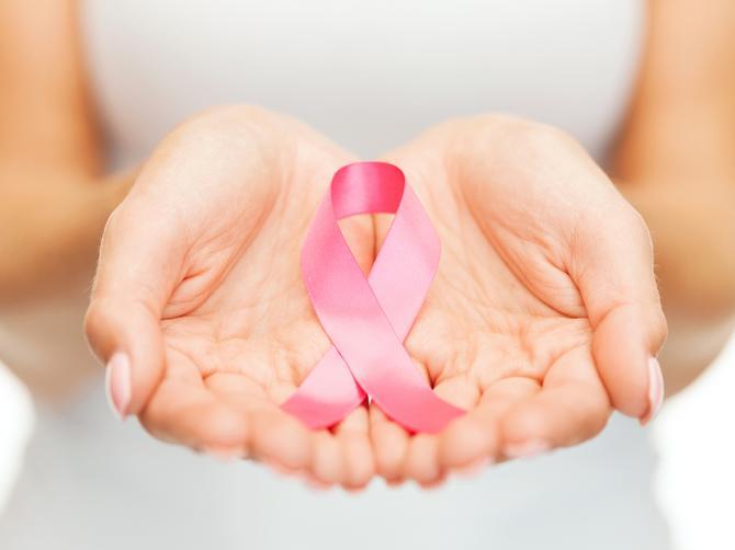 Novi zakon o zdravstvu: DRŽAVA PLAĆA rekonstrukciju dojke nakon masektomije