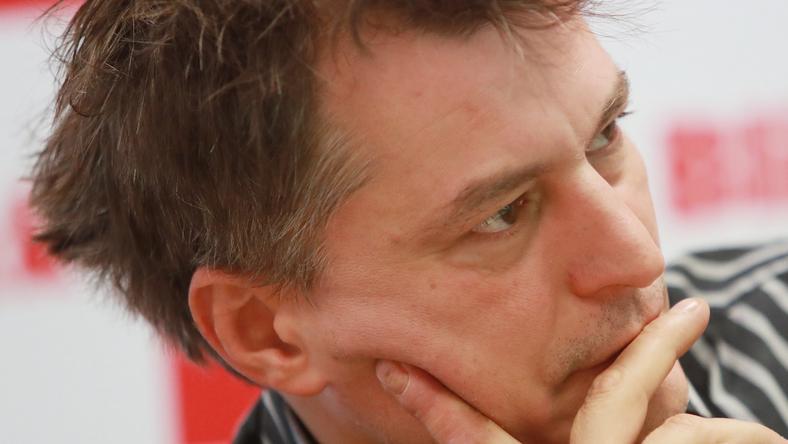 Gyermeke mondatát könnyezte meg a magyar színész. Pedig az ő ... 0f8f4f44ee