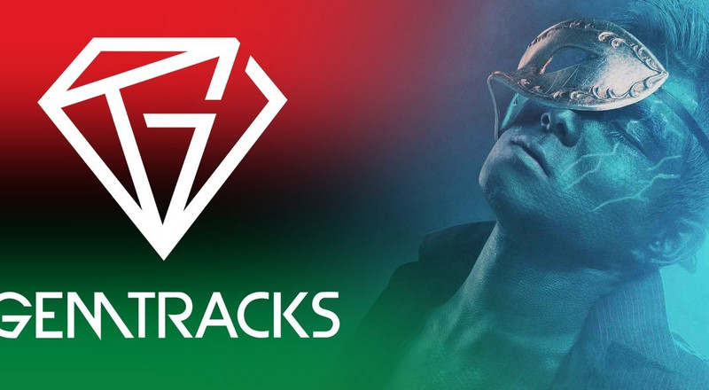 The Future of Music: Interview with Jesse Neo, Founder of Gemtracks