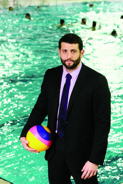 Aleksandar Šapić: Očekujem sina, a priželjkivao sam ćerku