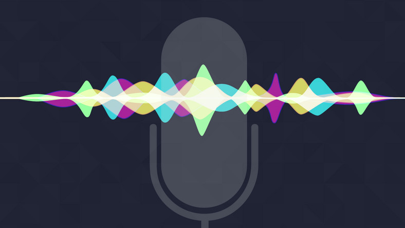 Apple Admits Some Siri Recordings Are Heard By Humans