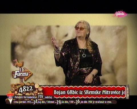 HIT Mica Trofrtaljka: Zoko, ima li tvoj pas predigru? VIDEO