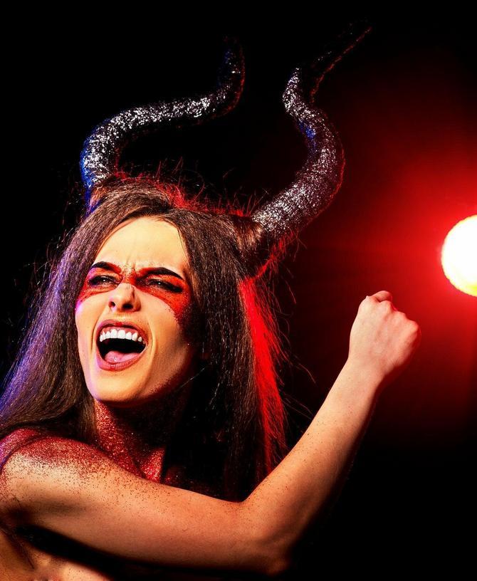 Horoskop otkriva ko će vas slagati a da ne trepne