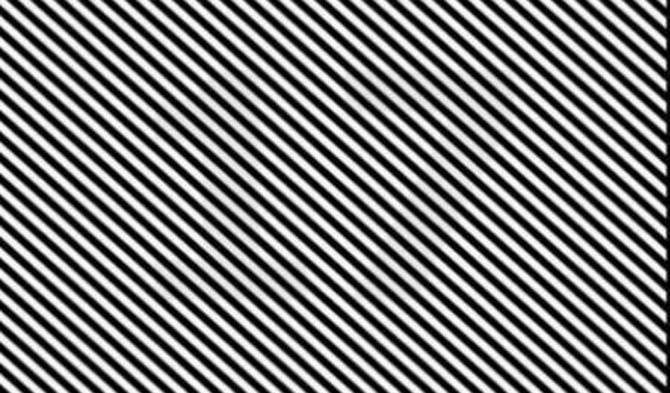 128557_opticka-iluzija111
