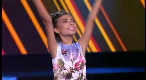 Todor učinio Gocu ponosnom, Jovana sve nasmejala, a Žaklin ponovo pokazala moćni glas!