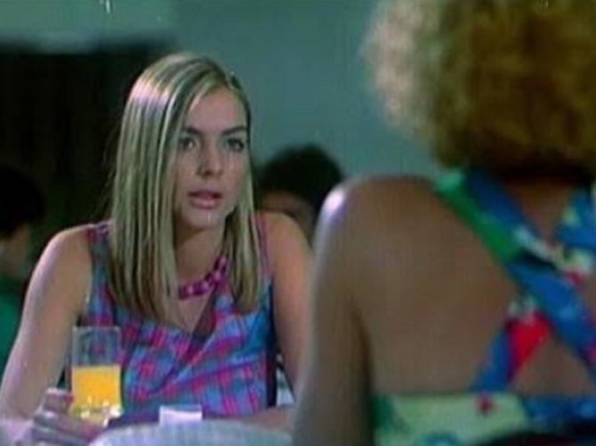 Nije bilo Jugoslovena koji nije pogledao ovaj film: Ovako danas izgledaju televizijske ćerke Milene Dravić!