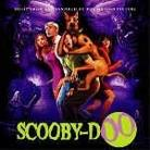 "Soundtrack - ""Scooby-Doo"""