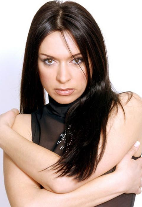 Ona je uspela da Jugoslaviji donese pobedu na Evroviziji, a danas izgleda OVAKO! VIDEO