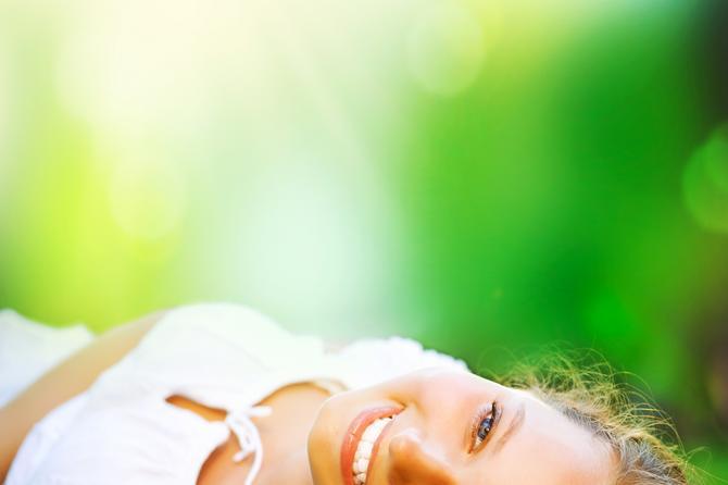 5 mitova o ženskom zdravlju koje odmah treba da odbacite