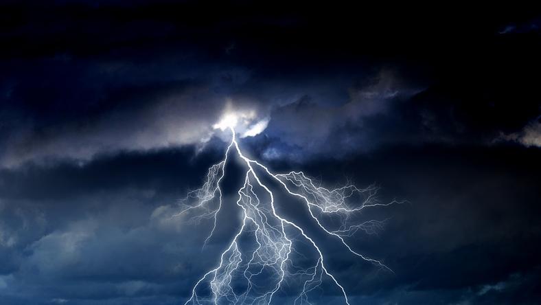 """Képtalálat a következőre: """"vihar most kép fotó"""""""