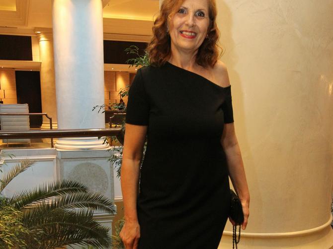 Olga je decenijama u braku sa poznatim kolegom: Za njihovu ljubav bio je presudan OVAJ DETALJ!