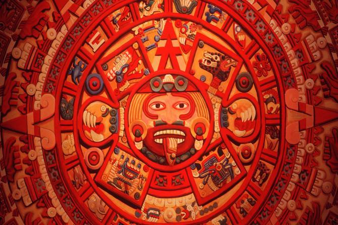 Majanski horoskop: Od utorka sledi 13 važnih dana za vas. Izađite kao pobednik