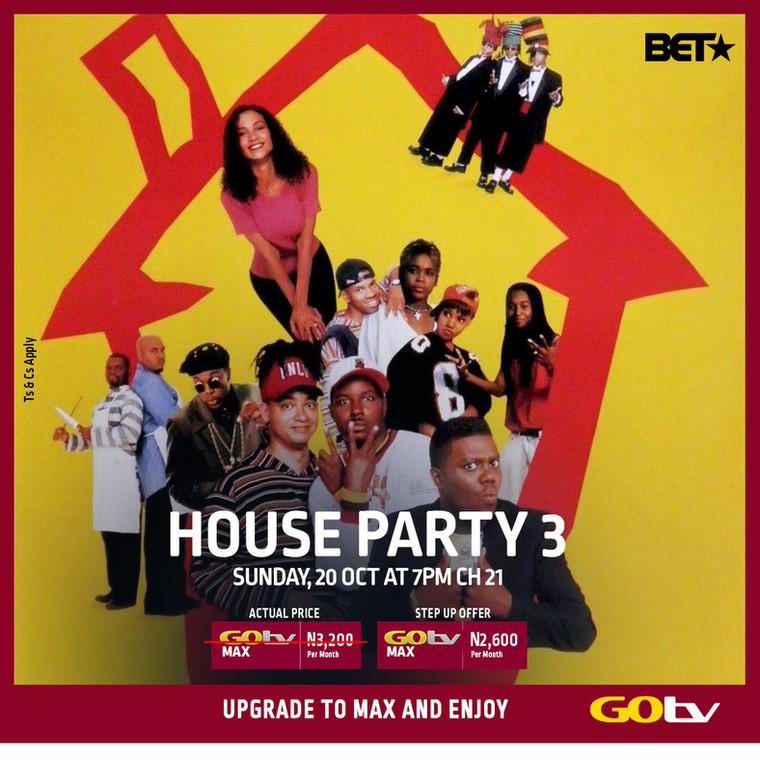 HouseParty3