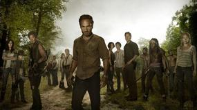 "Maratony ""The Walking Dead"" w FOX Polska"