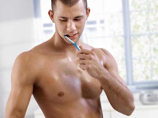 Mobilni telefoni utiču na pokretljivost spermatozoida