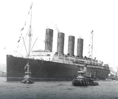 Rezultat slika za prvi svetski rat amerika