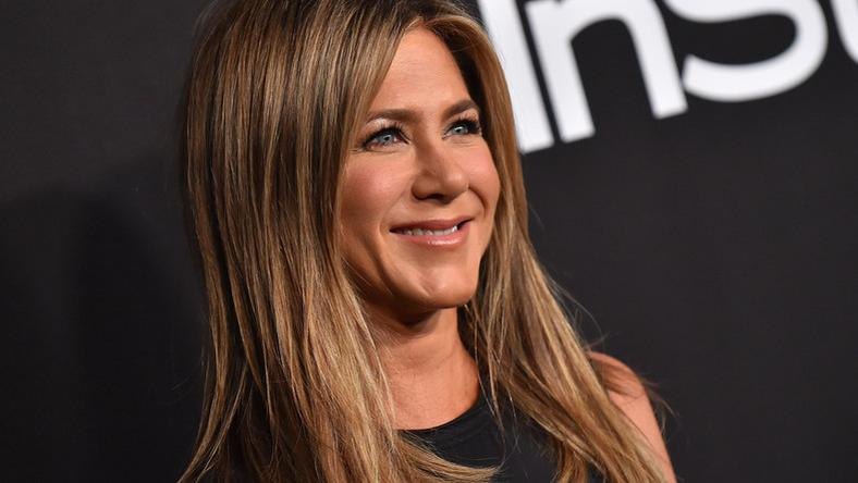 Jennifer Aniston /Fotó: Northfoto