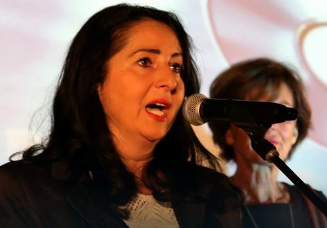 Ljiljana Čičković