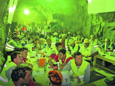 Više od 5.000 ljudi posetilo je kafić