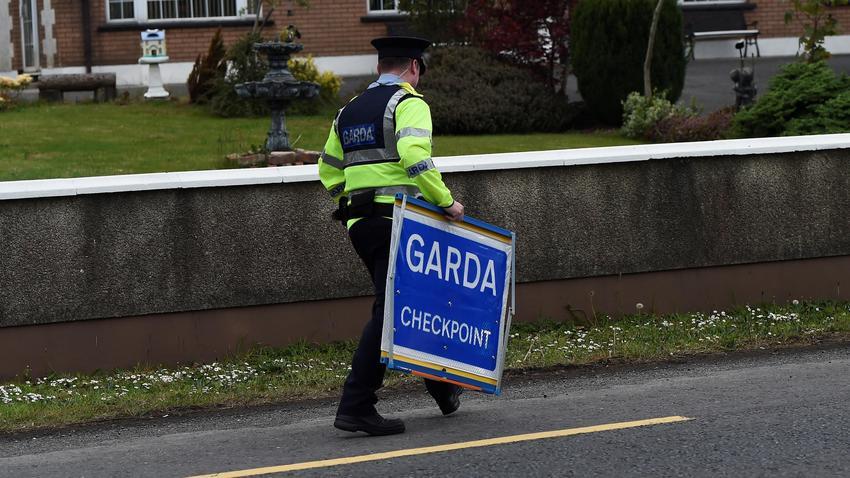 Atak na dom polskiego ambasadora w Irlandii. Poleciały koktajle Mołotowa